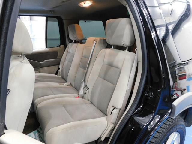 「フォード」「フォード エクスプローラー」「SUV・クロカン」「大阪府」の中古車16