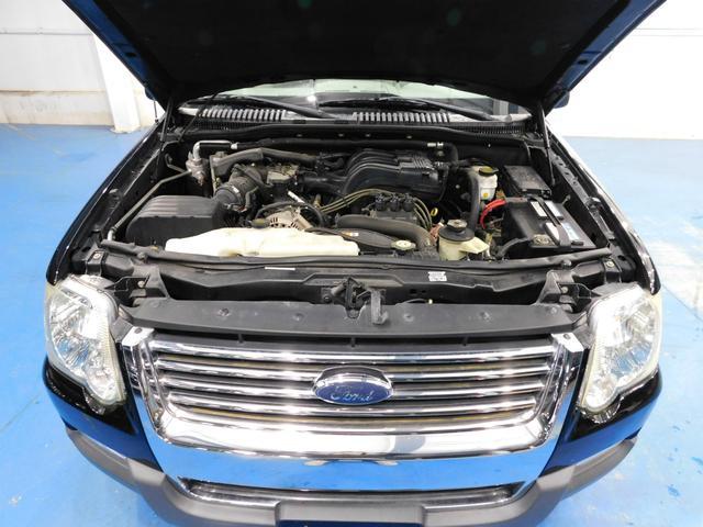 「フォード」「フォード エクスプローラー」「SUV・クロカン」「大阪府」の中古車34