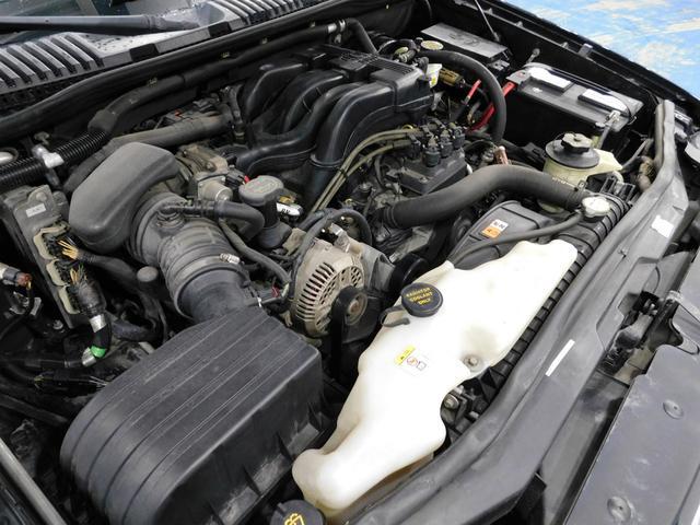 「フォード」「フォード エクスプローラー」「SUV・クロカン」「大阪府」の中古車36