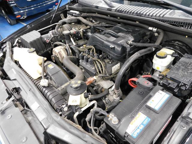 「フォード」「フォード エクスプローラー」「SUV・クロカン」「大阪府」の中古車37