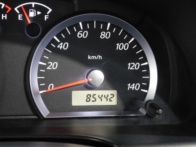 「スズキ」「ジムニー」「コンパクトカー」「鹿児島県」の中古車10