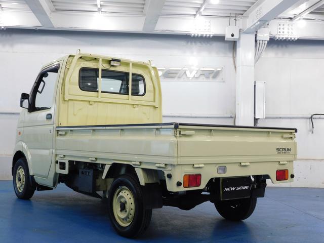 「マツダ」「スクラムトラック」「トラック」「鹿児島県」の中古車2