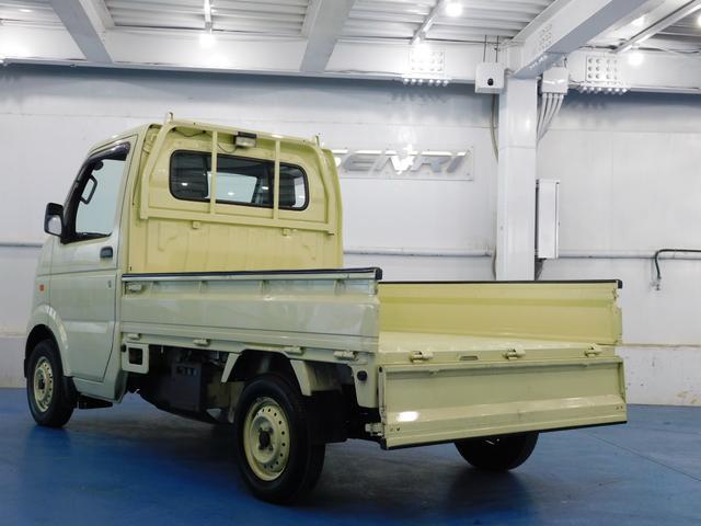 「マツダ」「スクラムトラック」「トラック」「鹿児島県」の中古車19