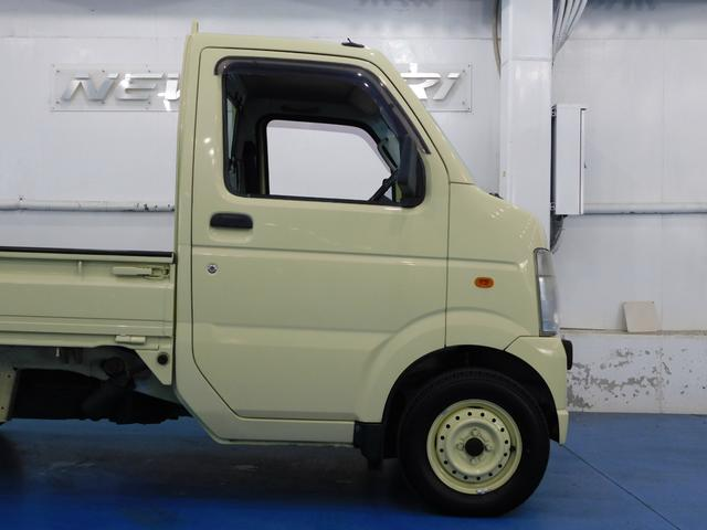 「マツダ」「スクラムトラック」「トラック」「鹿児島県」の中古車22