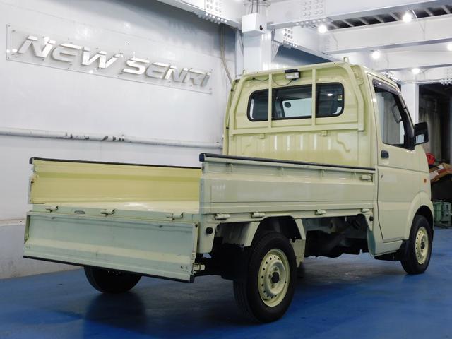 「マツダ」「スクラムトラック」「トラック」「鹿児島県」の中古車25