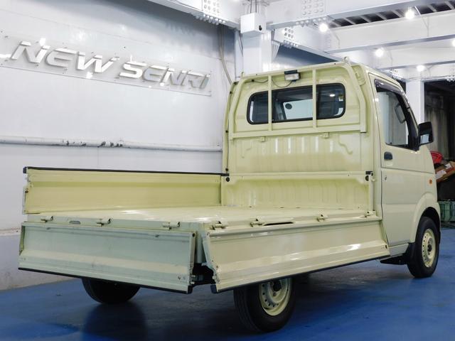 「マツダ」「スクラムトラック」「トラック」「鹿児島県」の中古車26