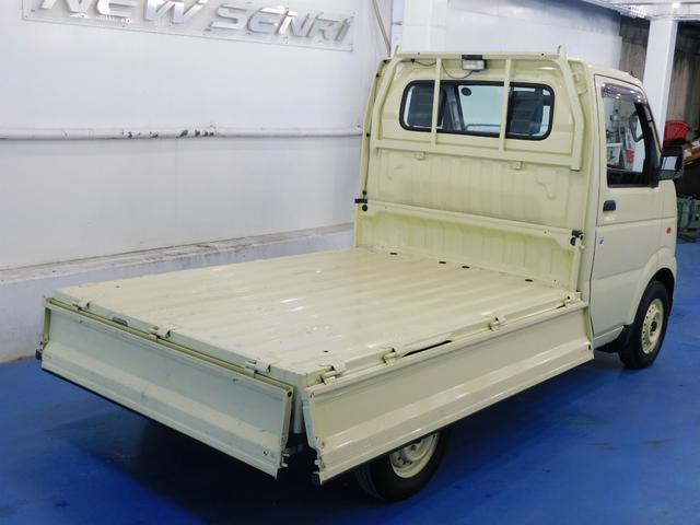 「マツダ」「スクラムトラック」「トラック」「鹿児島県」の中古車27