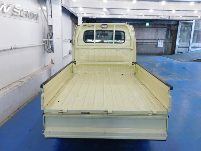 「マツダ」「スクラムトラック」「トラック」「鹿児島県」の中古車32