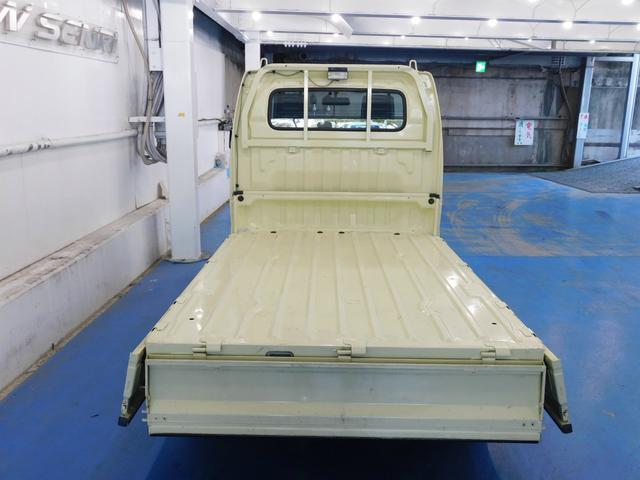 「マツダ」「スクラムトラック」「トラック」「鹿児島県」の中古車33