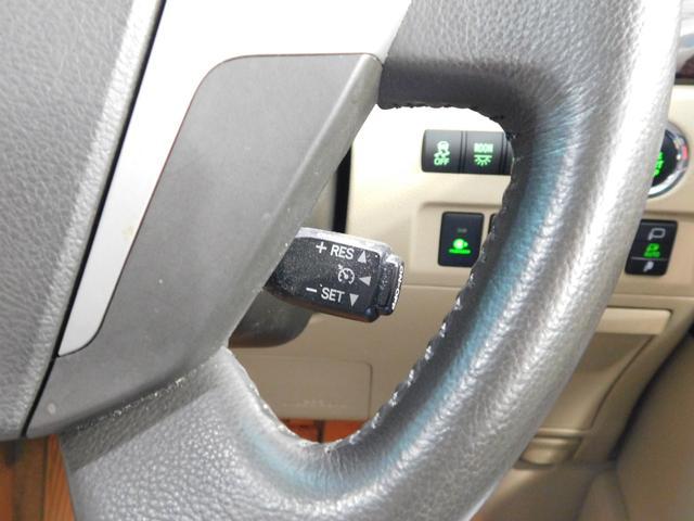 「トヨタ」「ヴェルファイア」「ミニバン・ワンボックス」「鹿児島県」の中古車14