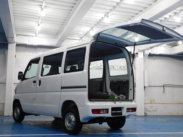 「三菱」「ミニキャブミーブ」「軽自動車」「鹿児島県」の中古車12