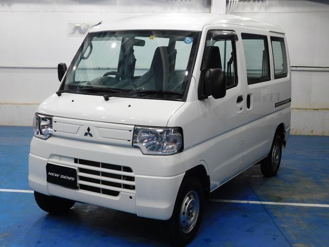 「三菱」「ミニキャブミーブ」「軽自動車」「鹿児島県」の中古車15