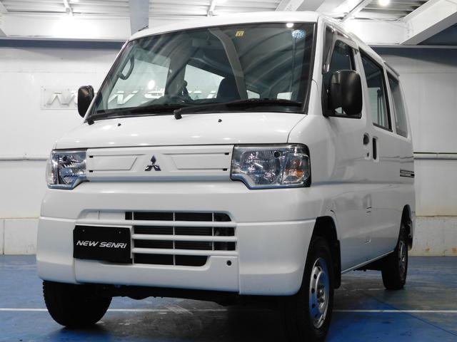 「三菱」「ミニキャブミーブ」「軽自動車」「鹿児島県」の中古車17