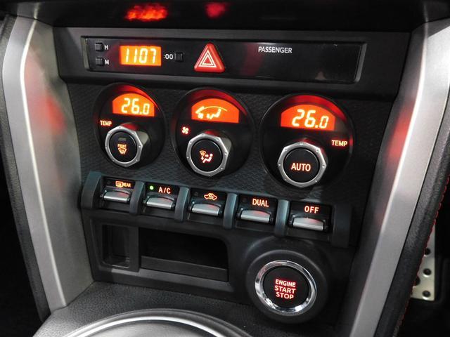 「トヨタ」「86」「クーペ」「鹿児島県」の中古車8