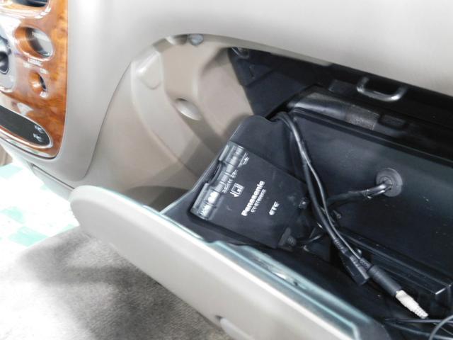 「その他」「タンドラ」「SUV・クロカン」「鹿児島県」の中古車8
