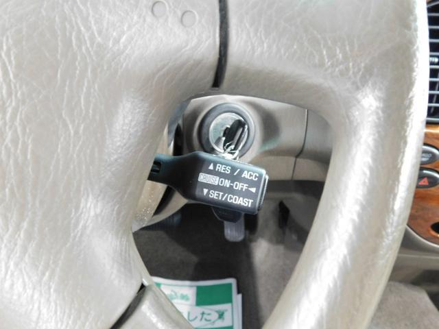 「その他」「タンドラ」「SUV・クロカン」「鹿児島県」の中古車10