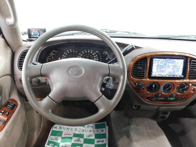 「その他」「タンドラ」「SUV・クロカン」「鹿児島県」の中古車11