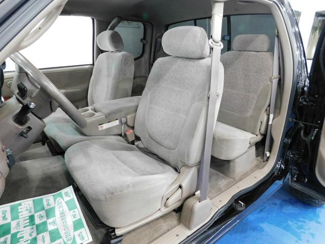 「その他」「タンドラ」「SUV・クロカン」「鹿児島県」の中古車13