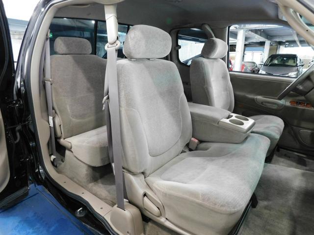 「その他」「タンドラ」「SUV・クロカン」「鹿児島県」の中古車15