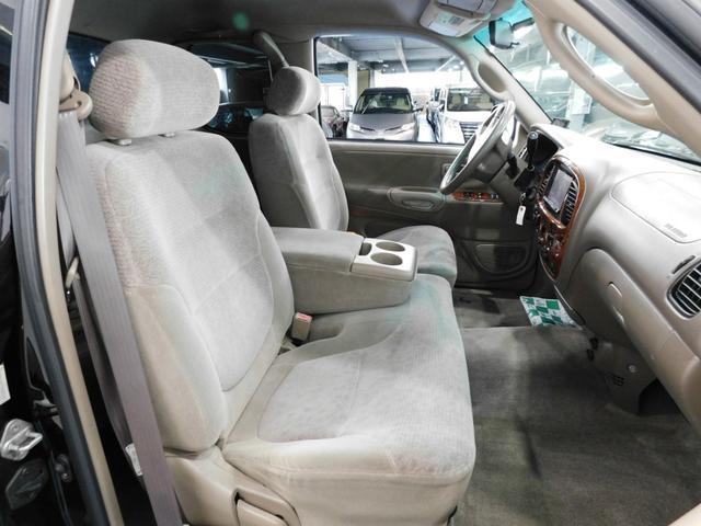 「その他」「タンドラ」「SUV・クロカン」「鹿児島県」の中古車16