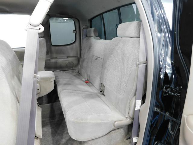「その他」「タンドラ」「SUV・クロカン」「鹿児島県」の中古車18