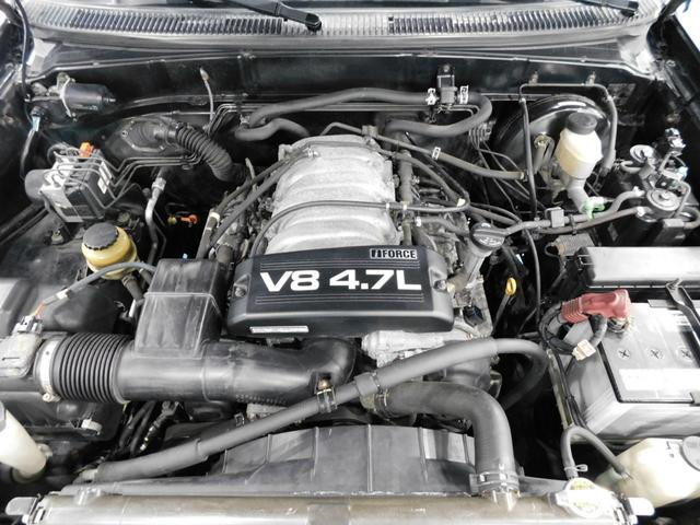 「その他」「タンドラ」「SUV・クロカン」「鹿児島県」の中古車41