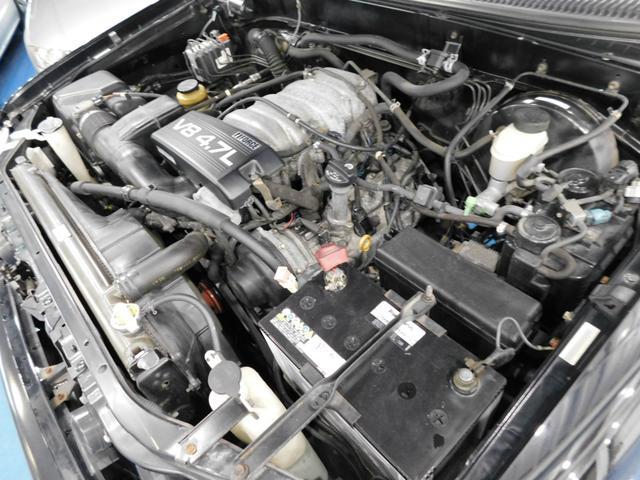 「その他」「タンドラ」「SUV・クロカン」「鹿児島県」の中古車42