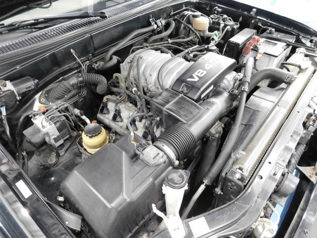 「その他」「タンドラ」「SUV・クロカン」「鹿児島県」の中古車43