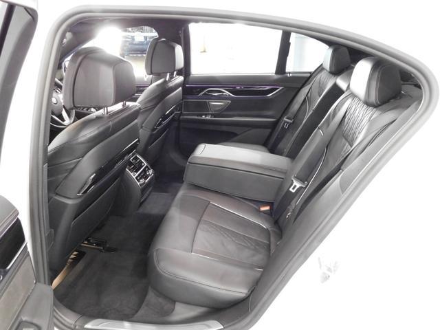 「BMW」「7シリーズ」「セダン」「鹿児島県」の中古車30