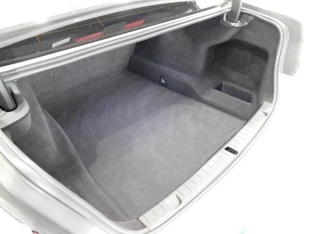 「BMW」「7シリーズ」「セダン」「鹿児島県」の中古車34
