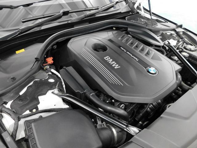 「BMW」「7シリーズ」「セダン」「鹿児島県」の中古車52
