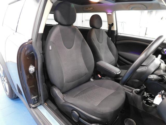 「安心・安全」の車選びが出来るように当社は車両鑑定書付です