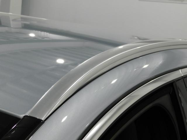 C200 ステーションワゴン スポーツ 鑑定書・整備・保証付/本革シート/AMGエアロ18アルミ/衝突軽減ブレーキ/電動バックドア/スマートキー/ナビTV/ワンオーナー車/(51枚目)