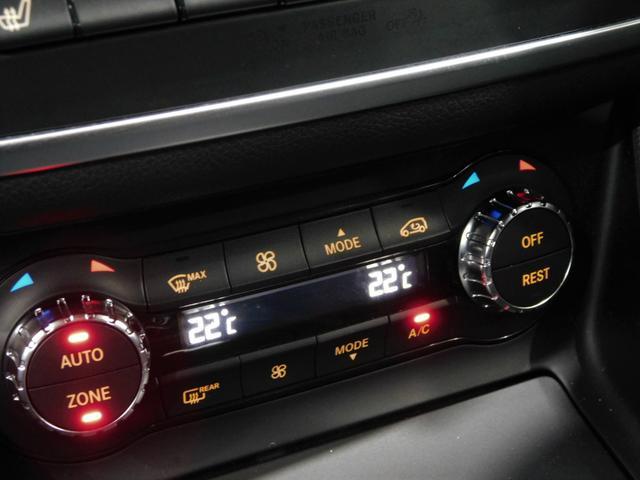 CLA180 シューティングブレーク スポーツ 鑑定書・整備・保証付/AMGエアロ18アルミ/衝突軽減ブレーキ/追従型クルーズコントロール/電動バックドア/ナビテレビ/スマートキー(11枚目)