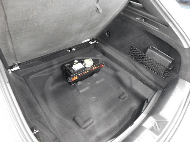 CLA180 シューティングブレーク スポーツ 鑑定書・整備・保証付/AMGエアロ18アルミ/衝突軽減ブレーキ/追従型クルーズコントロール/電動バックドア/ナビテレビ/スマートキー(39枚目)