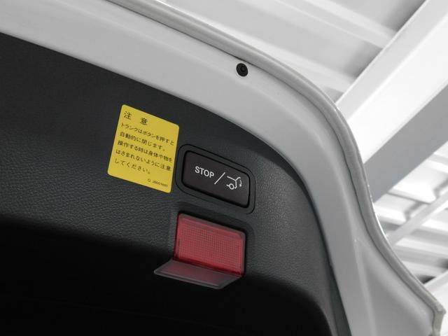 CLA180 シューティングブレーク スポーツ 鑑定書・整備・保証付/AMGエアロ18アルミ/衝突軽減ブレーキ/追従型クルーズコントロール/電動バックドア/ナビテレビ/スマートキー(40枚目)