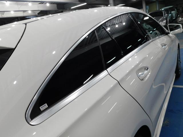 CLA180 シューティングブレーク スポーツ 鑑定書・整備・保証付/AMGエアロ18アルミ/衝突軽減ブレーキ/追従型クルーズコントロール/電動バックドア/ナビテレビ/スマートキー(55枚目)