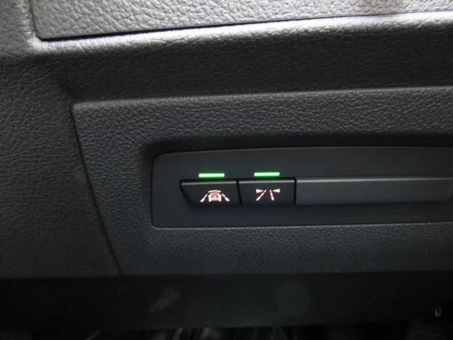 BMW BMW 118d スタイルPサポLEDライトHDDナビETCクルコン