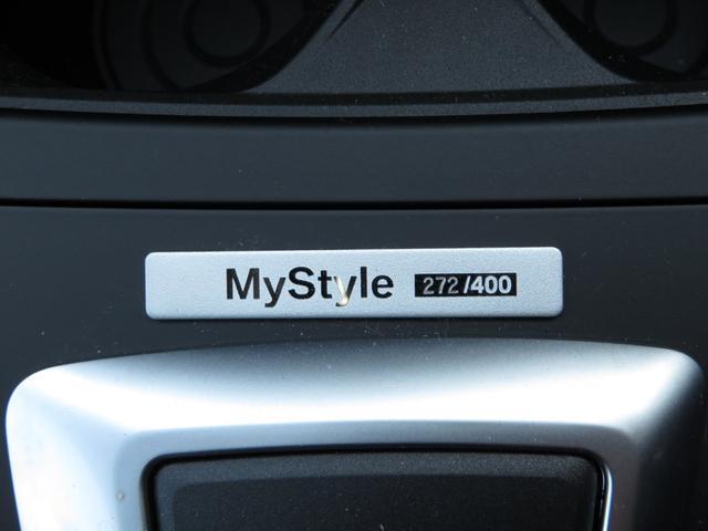 BMW BMW 118i セレブレーションエディション マイスタイル1オナ