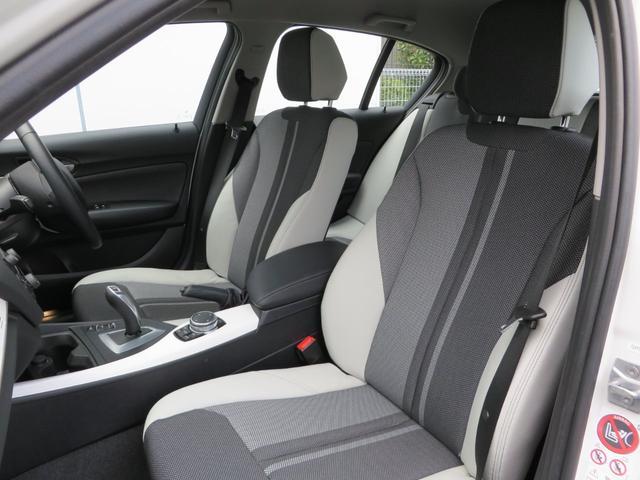 BMW BMW 118d スタイルPサポートコンフォートPデモカーHDDナビ