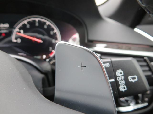 BMW BMW 523iツーリング Mスポーツハイライン未使用黒革19AW