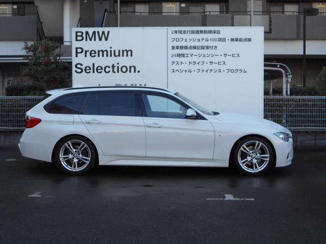 新車お乗換えとして入庫いたしました履歴の分かる下取車で良質なお車だけを販売しています。大阪BMWだからこそ品質には自信有り。是非、一度お問い合わせ下さい!!
