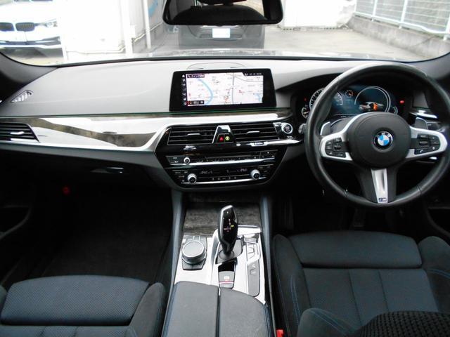 新車お乗換えとして入庫いたしました履歴の分かる下取車で良質なお車だけを販売しています。BMWOsakaだからこそ品質には自信有り。是非、一度お問い合わせ下さい!!