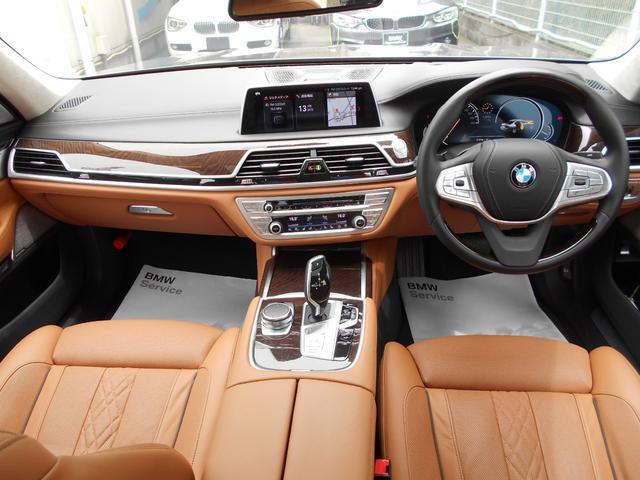 「BMW」「BMW」「セダン」「大阪府」の中古車9