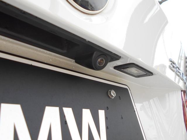 320d Mスポーツ ワンオーナーHDDナビBカメラETC(15枚目)