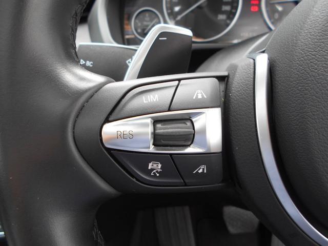 xDrive 35d Mスポーツ セレクトP黒革LEDライト(11枚目)