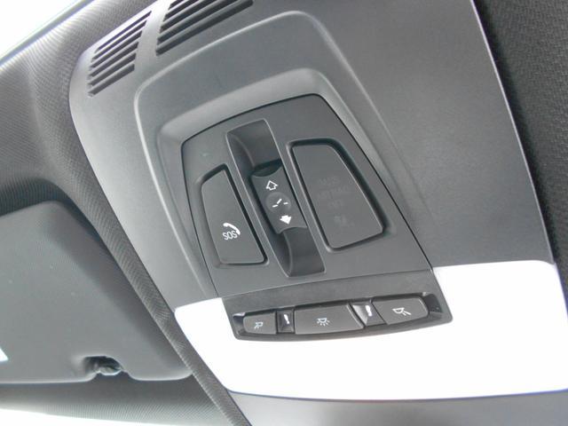 xDrive 35d Mスポーツ セレクトP黒革LEDライト(16枚目)
