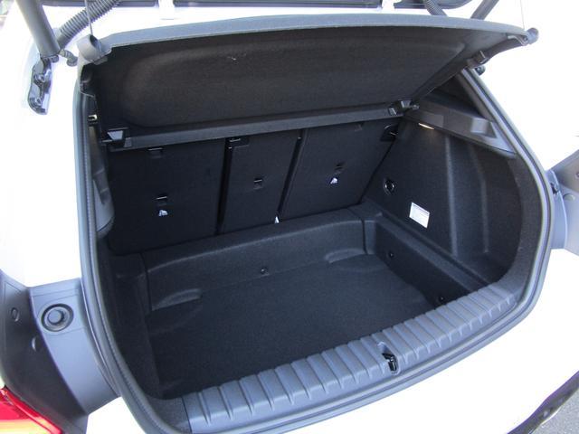 M135i xDrive 弊社デモカー 新車保証継承 リバースアシスト アクティブクルーズ 電動リアゲート 電動フロントシート コンフォートアクセス 18インチAW バックカメラ 全周囲センサー 衝突軽減ブレーキ SOSコール(24枚目)
