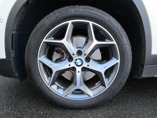 弊社において下取りさせて頂きました良質な車だけを厳選して展示しております。。大阪BMWだからこそ品質には自信有り。是非、一度お問い合わせ下さい!!