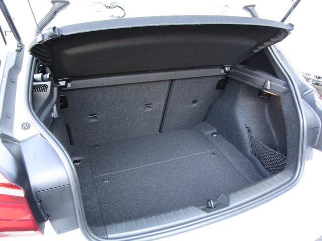 118i Mスポーツ エディションシャドー 弊社下取ワンオーナー ブラックレザー シートヒーター アップグレードパッケージ アクティブクルーズコントロール 8.8インチ純正HDDナビ 純正18インチAW LEDヘッドライト(18枚目)